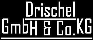 Drischel GmbH & Co.KG